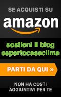 sostegno-blog-esperto-casaclima-amazon