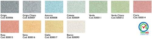 celenit - La differenza tra un pannello in lana di legno e uno in fibra di legno 6