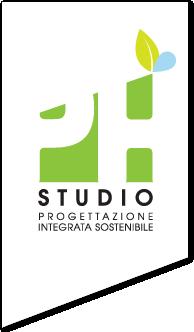 passivhaus-studio