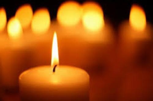 candele e VMC, compagni perfetti