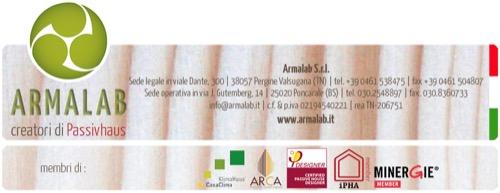 armalab logo