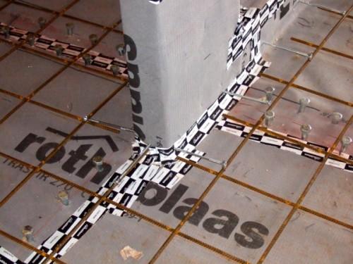 solaio intermedio struttura x-lam-01