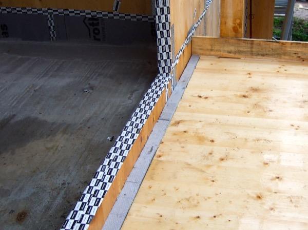 struttura x-lam balcone ponte termico-03