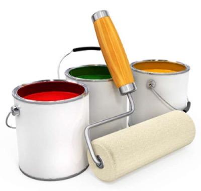 Scegliere una pittura termoisolante-03