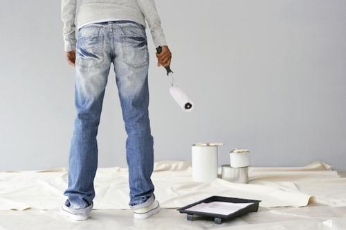 Scegliere una pittura termoisolante-04