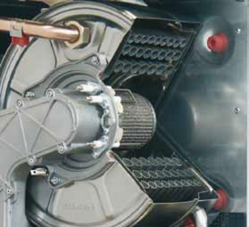 caldaia condensazione manutenzione-02