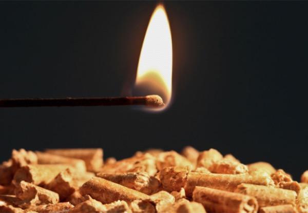 riscaldamento - Il pellet ti dà una mano 40