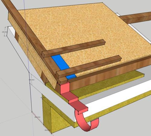 stratigrafia mio tetto-03