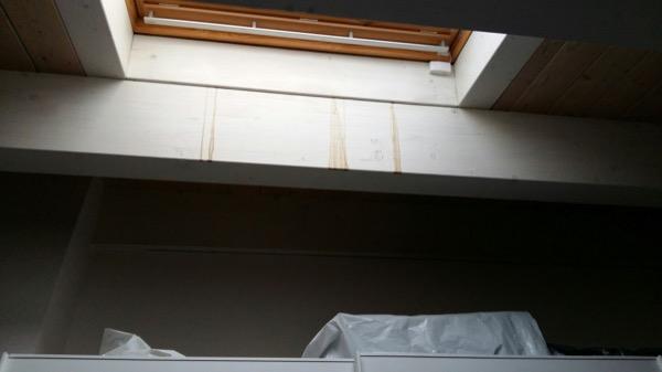 tetto-senza-tenuta-aria-francesco-02