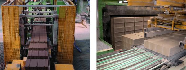 costruire-blocco-porizzato-cappotto-limiti-trasmittanza-dm-26-6-2015 -10