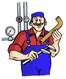 importanza-progetto-termotecnico-impianti-installatore-capitolato-03