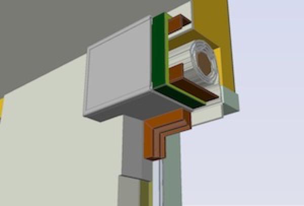 nuovi-limiti-trasmittanza-termica-uw-finestra-fattore-g-vetro-01