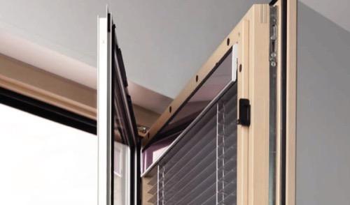 nuovi-limiti-trasmittanza-termica-uw-finestra-fattore-g-vetro-02