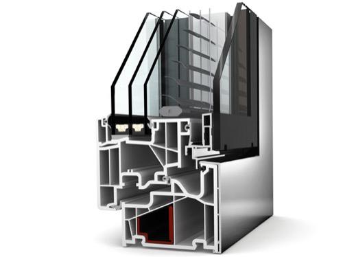 trasmittanza - Nuovi limiti di legge sulla trasmittanza termica Uw della finestra e sul fattore g del vetro 38