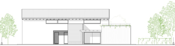2012: soluzioni e materiali per ottenere la tenuta all aria del volume riscaldato con tetto in legno  Santa Maria di Sala VENEZIA  Gradi Giorno 2433  Zona Climatica E