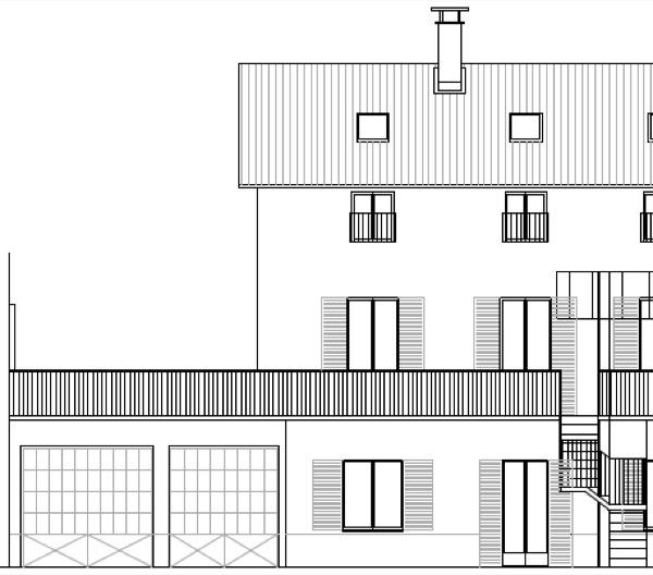 2013:  confronto stratigrafie coibentazione tetto in legno  TORINO  Gradi Giorno 2617  Zona Climatica E