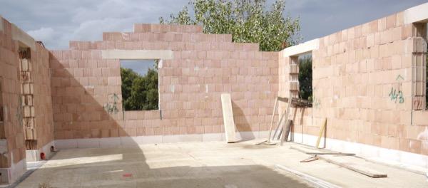 2015 Stratigrafia coibentazione tetto in legno progettazione tenuta all aria coibentazione pareti attenuazione ponti termici stratigrafia solaio verso terra Soleminis CAGLIARI Gradi Giorno 1257 Zona Climatica C