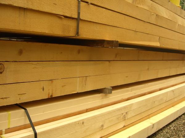 morali-legno-cosa-serve-subito-iniziare-isolamento-di-un-tetto-latero-cemento-fibra-legno-01