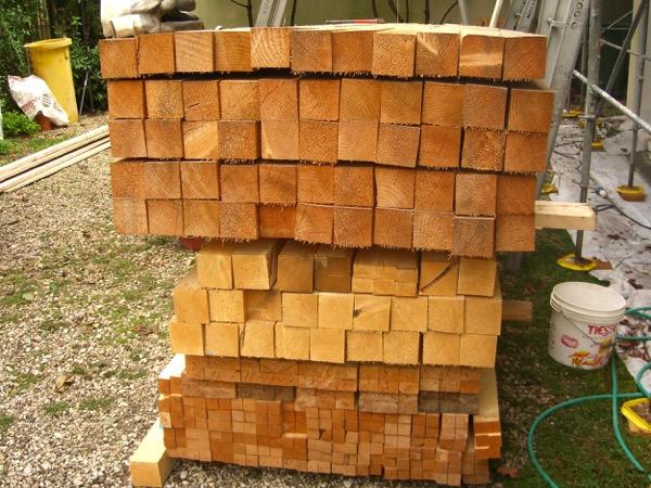 morali-legno-cosa-serve-subito-iniziare-isolamento-di-un-tetto-latero-cemento-fibra-legno-03