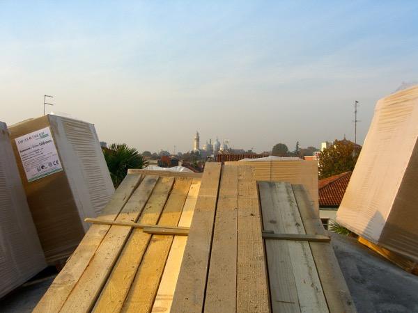 morali-legno-cosa-serve-subito-iniziare-isolamento-di-un-tetto-latero-cemento-fibra-legno-04
