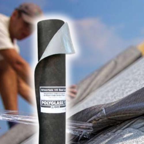 isolamento tetto in legno - Il sogno di acquistare una villetta a schiera con tetto in legno sbagliato 20