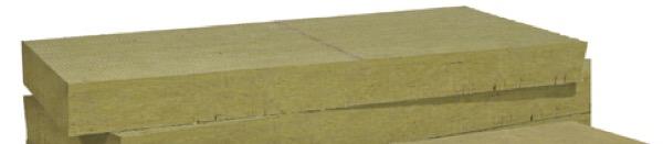 non-uso-lana-roccia-lanai-vetro-surriscaldamento-protezione-estiva-salubrità-01