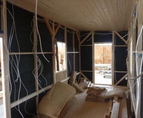 scelta-materiali-isolanti-casa-passiva-struttura-legno-telaio