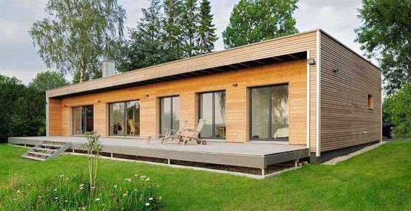 scelta-materiali-isolanti-casa-passiva-struttura-legno-telaio-01