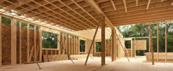 scelta-materiali-isolanti-casa-passiva-struttura-legno-telaio-03