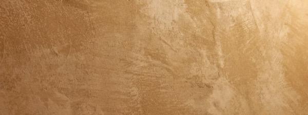 cocciopesto-intonaco-pavimento-naturale-02