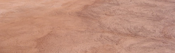 finitura solaio - Mai conosciuto il cocciopesto? intonaco o pavimento naturale 4