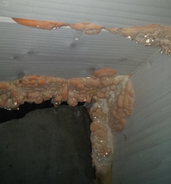 tetto-coibentato-non-ventilato-legno-guaina-ardesiata-vapore-infiltrazioni-01