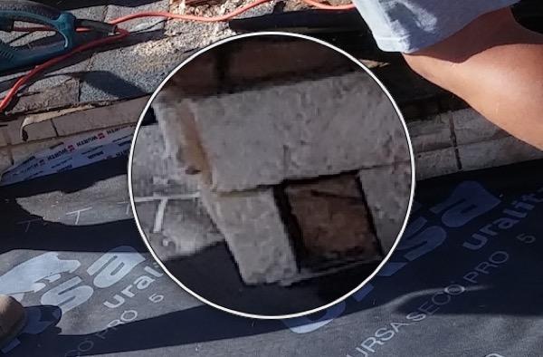 tetto-coibentato-non-ventilato-legno-guaina-ardesiata-vapore-infiltrazioni-07