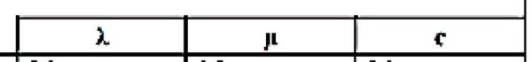 calcolare-parametri-termici-stratigrafia-trasmittanza-calore-specifico-vapore-02
