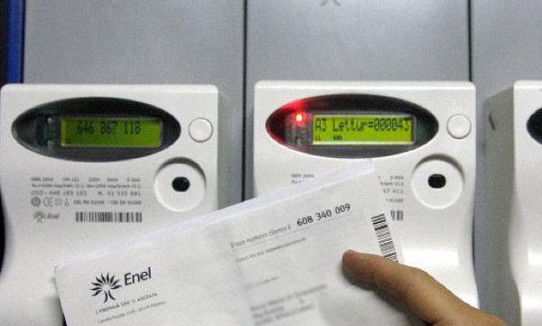 fotovoltaico-costo-zero-prezzo-unitario-kwh-bolletta-03