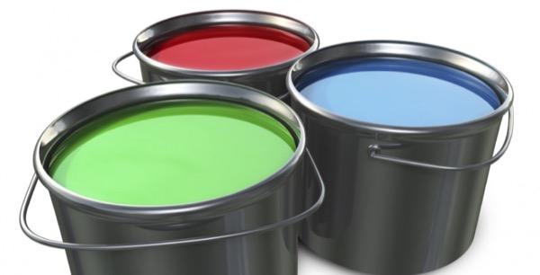 pittura-murale-interni-biossido-di-titanio-03