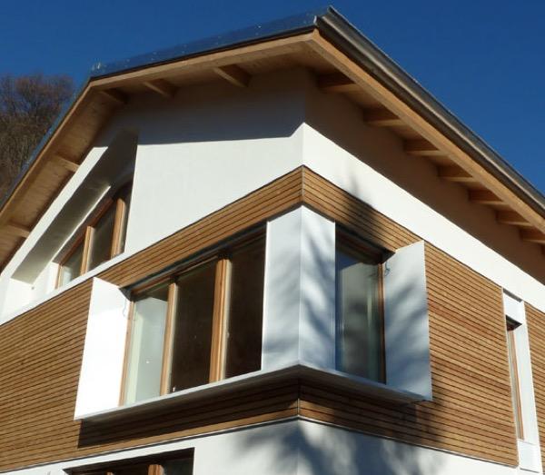 acqua calda sanitaria & solare termico - Indipendenza energetica di casa nostra 22