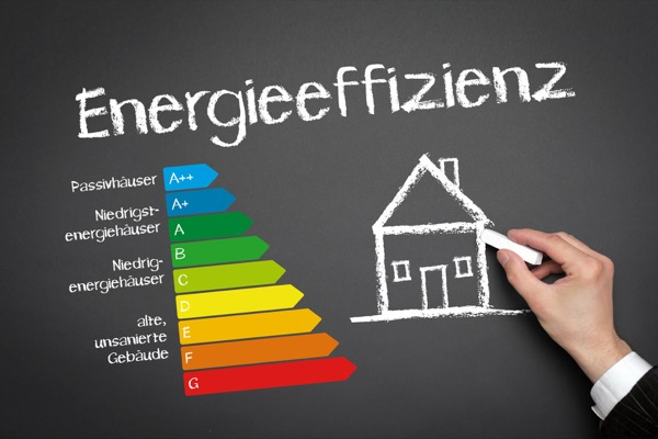 indipendenza-energetica-casa-passiva-energia-termica-elettrica-accumulo-05