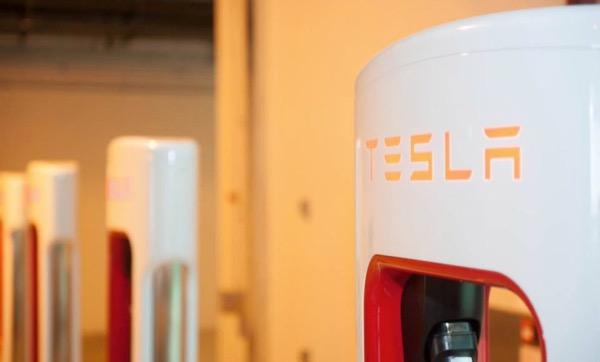 energia elettrica - Predisposizioni per l' auto elettrica 62