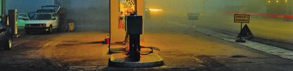 auto-elettrica-energia-fonti-rinnovabili-autonomia-supercharger-tesla-05