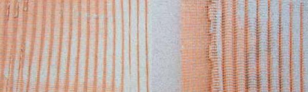 riflessione-irraggiamento-solare-protezione-caldo-lindice-sri-copertura-sistema-cappotto-colore-04