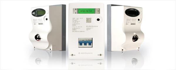 consumo-elettrico-casa-fasce-orarie-04