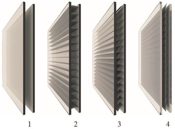 veneziana-integrata-finestra-posizione-ombreggiatura-efficiente