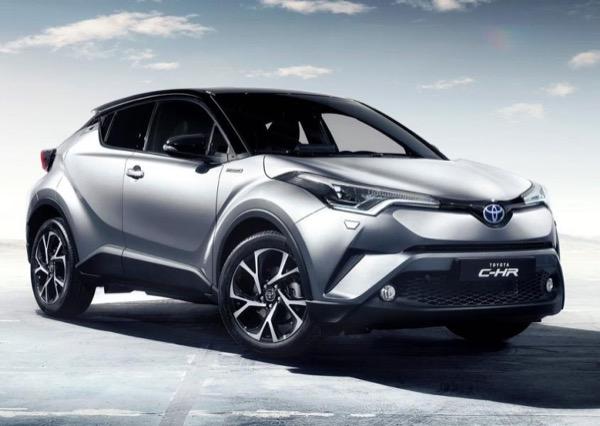 auto-benzina-prima-hybrid-toyota-ch-r-18-2wd-02