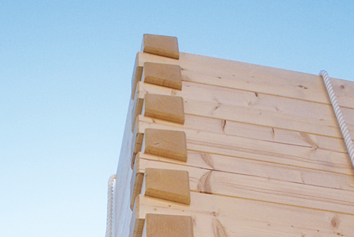 cappotto-struttura-casa-legno-etag-03