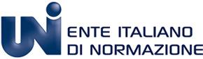 EDIFICIO & SERRAMENTI : - Serramento posato a regola d'arte e la UNI 11673-1 46