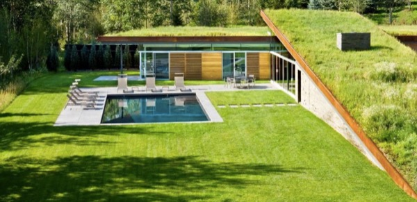 tetto-verde-tetto-laterizio-09