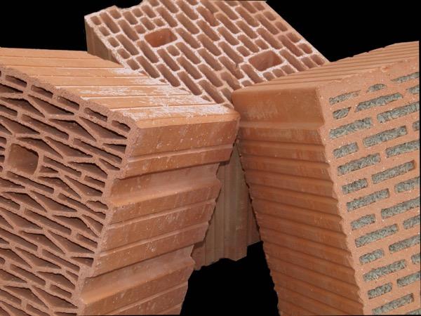 nozioni isolamento involucro - Involucro edilizio e ottime stratigrafie non sono tutto 34