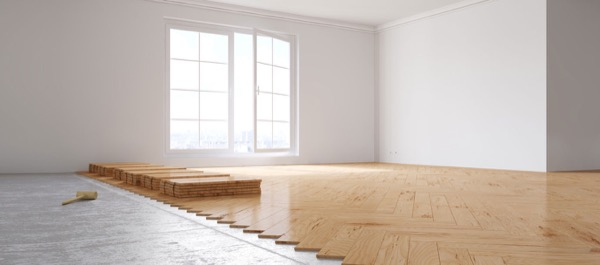 radiante-pavimento-casa-classe-a-01