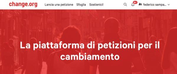 stop-uso-soffiatori-aria-pm-polveri-16